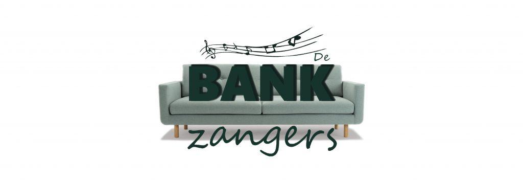 Logo de Bankzangers